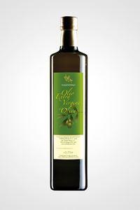Immagine di Olio extra vergine di oliva